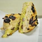 Pesto Primo Panini