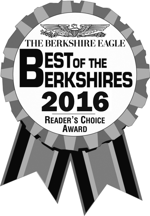 best pizza in the berkshires 2016